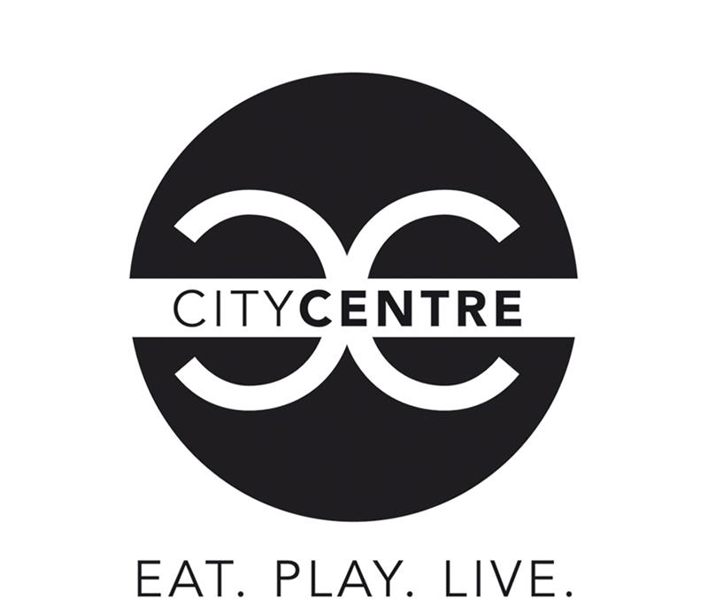 CityCentre logo