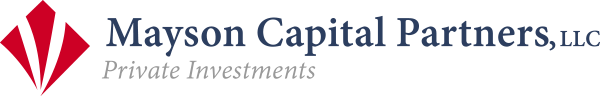 Mayson Capital Partners, LLC