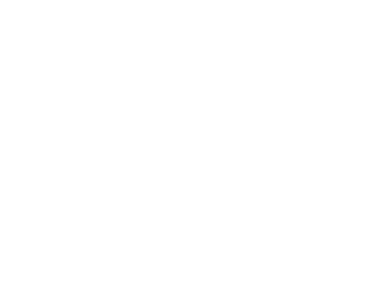 Primo Brands Logo